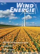 Wind Energy Magazine